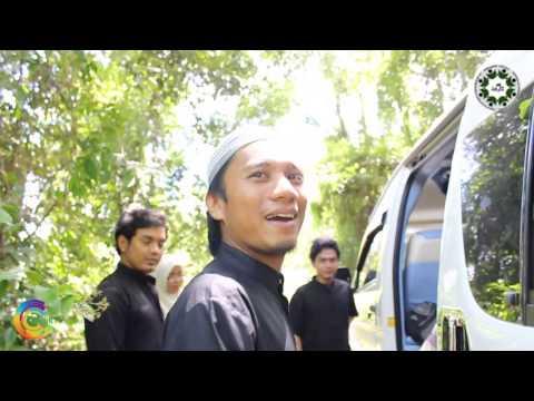 Youtube biaya umroh khalifah tour