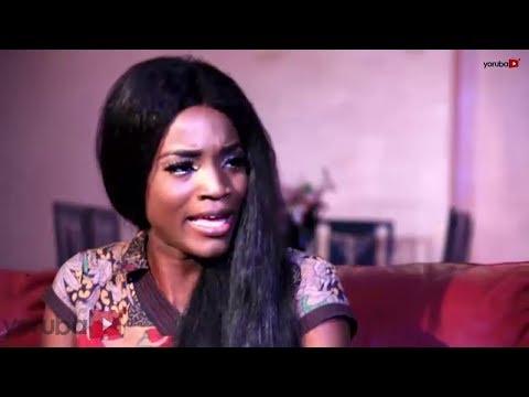Iwa Yoruba Movie 2019 Showing Next On Yorubaplus thumbnail