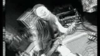 Pantera - Drag The Waters