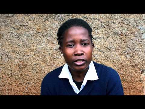 Kibera Hamlets 01   Vane