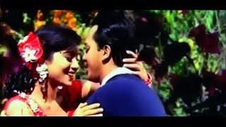 Tumakachay suduo tumaka By salman Shah Shabnur Video Song