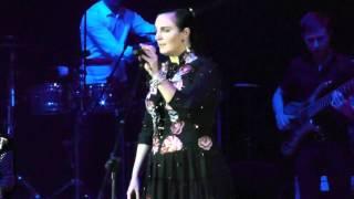 Елена Ваенга, концерт в Тель Авиве, 16.02.2014, полная версия, HD 720p
