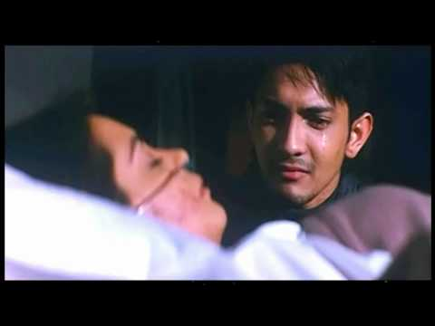 TERE BINA JIYA NA JAYE - SHAAPIT - FULL SONG - *HQ* & *HD* ( BLUE RAY )