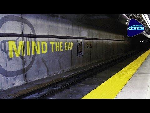 Scooter - Mind The Gap (2004) [Full Album]
