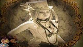 Watch Rasputina Rusty The Skatemaker video