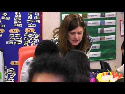 Karen Fisher Work Ccsd Board Member Karen Fisher