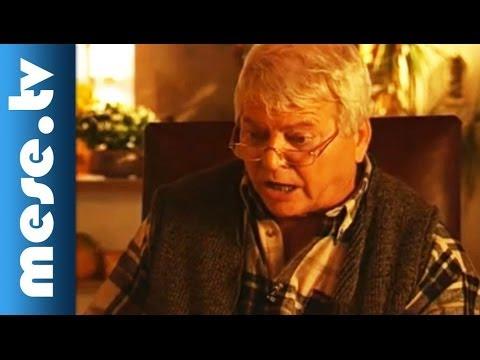 Móra Ferenc: Gergő Juhász Kanala (mesefilm, Esti Mese Gyerekeknek) video