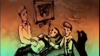 Phim Việt Nam  Suối nguồn yêu thương  Tập 9   Câu chuyện về y đức