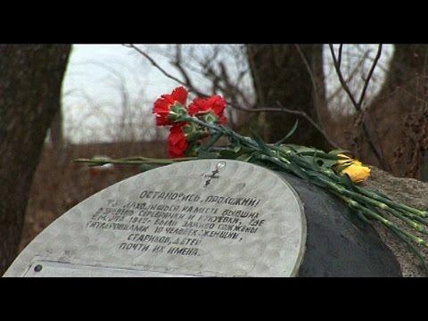 Десна_ТВ: День за Днём на 6.03.15 г.