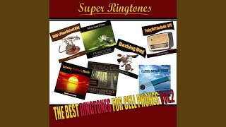 download lagu 1920's Phone Ringing gratis