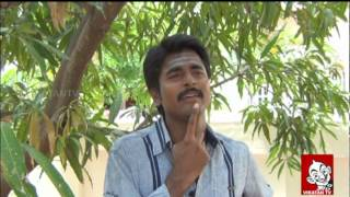 Sivakarthikeyan fan of Namitha