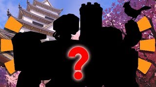 Overwatch - New Exclusive Skin for Blizzcon 2017: Who Is Most Likely To Get It?