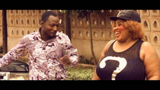 Why Should I Get Married (Movie Trailer Directed by D-Black)