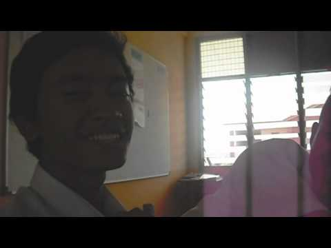 A Goodbye To The Form 5 Of Smk Alam Megah 2011 (and Others) video