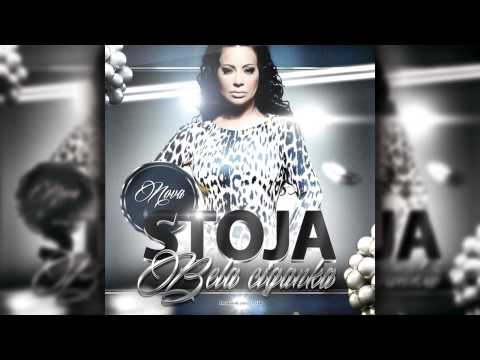 STOJA - Bela ciganka - (Audio 2013)