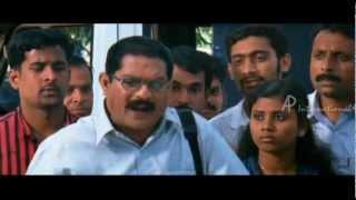 Ee Adutha Kaalathu - E Adutha Kalathu - Jagathy Sreekumar blames Media reporter