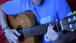 Teleperformance France FOR FUN FESTIVAL-Song-Benjamin RESNEAU.avi