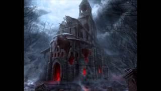 Watch Legion Deadlight Afterglow video