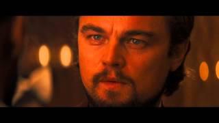 Django Unchained - Extrait I'm Curious- VF