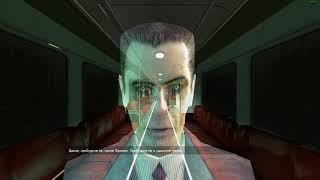 Half Life 2  - Na srpskom jeziku