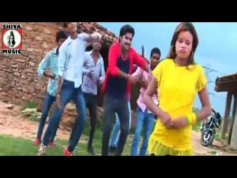 Nagpuri Songs Jharkhand 2014 - Tore Sange | Full Hd | New Release video