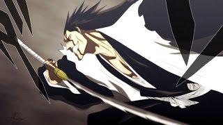 Zaraki Kenpachi Tribute [AMV] ? Invincible