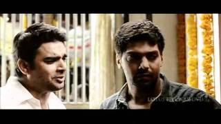 Vettai - Vettai Video Songs Tamil HD:DivX Quality Damma Damma