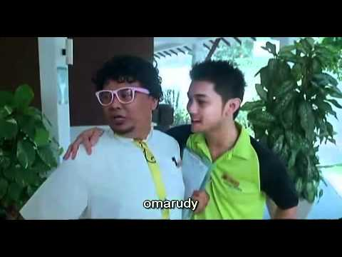 Free Full Movie Cuti Cuti Cinta MP4 Video Download