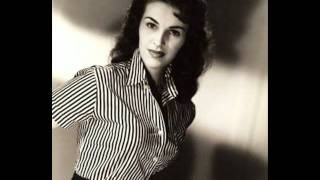 Watch Wanda Jackson Breathless video