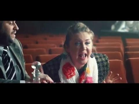 Дрозды Не танцую! music videos 2016 dance