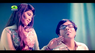 Janina by Nirjhor & Shayer | Ubhochar | Official Music Video
