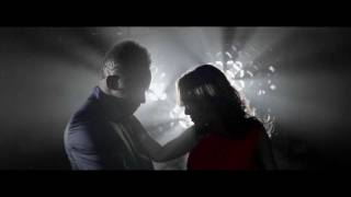 Hot Girl by Hot Rod Official Music Video 50 Cent Music