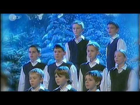 Il divo o holy night youtube - Il divo christmas album ...