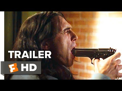 The Disaster Artist Trailer #1 | Movieclips Trailer