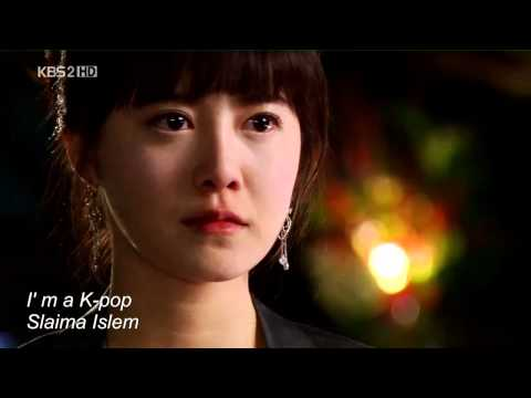 Boys Over Flowers What Should I Do Ost video