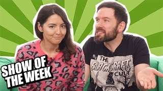 Mortal Kombat 11 Gameplay! Sub Zero, Baraka and Geras in Show of the Week