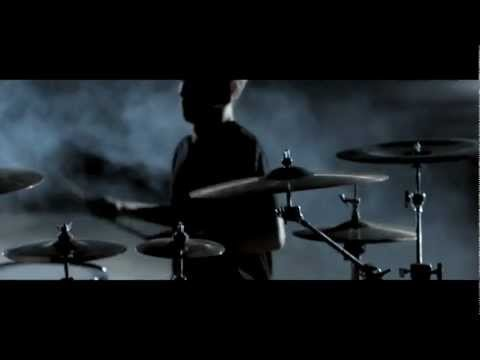 Thy Art Is Murder - Reign Of Darkness