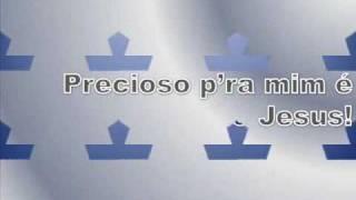 Vídeo 64 de Harpa Cristã