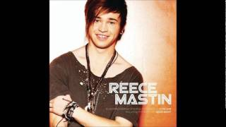 Watch Reece Mastin Paradise City video