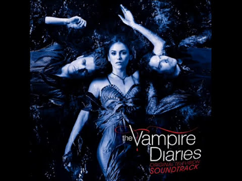 Vampire Diaries. Breathe Again Traducida