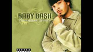 Watch Baby Bash Sexy Eyes video