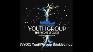 Watch Youth Group Friedrichstrasse video