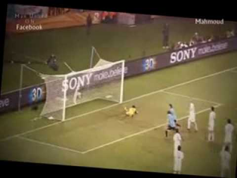 اهداف العالم 1930 Greatest Goals The World