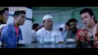 funny video of Salim Pheku