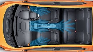 Tata Tiago : Review, Features, Specs, Price