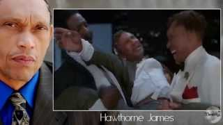 TheArtiz Hawthorne James (Actor) HD Feature