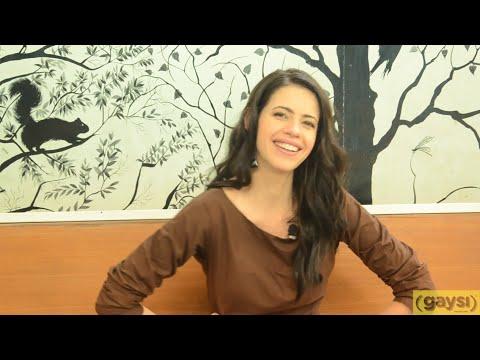 An Interview With Kalki Koechlin
