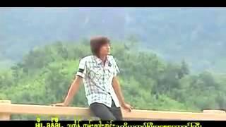 download lagu Paoh Khun Song 2015-2016 gratis