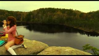 Moonrise Kingdom Audio Commentary Clip with Wes Anderson
