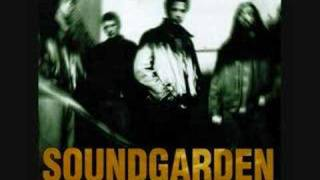 Watch Soundgarden Flower video